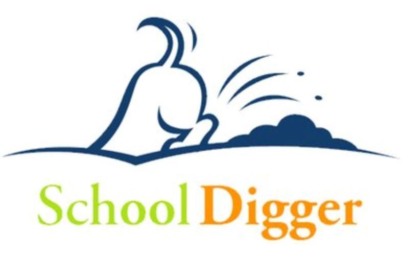Schooldigger logo